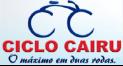 Ciclo Cairu