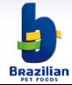 Brazilian Pet Foods