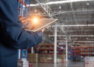Quais são os benefícios da logística 4.0?