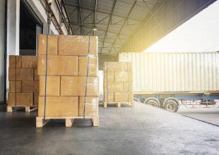Quais são as tecnologias de rastreio de cargas?