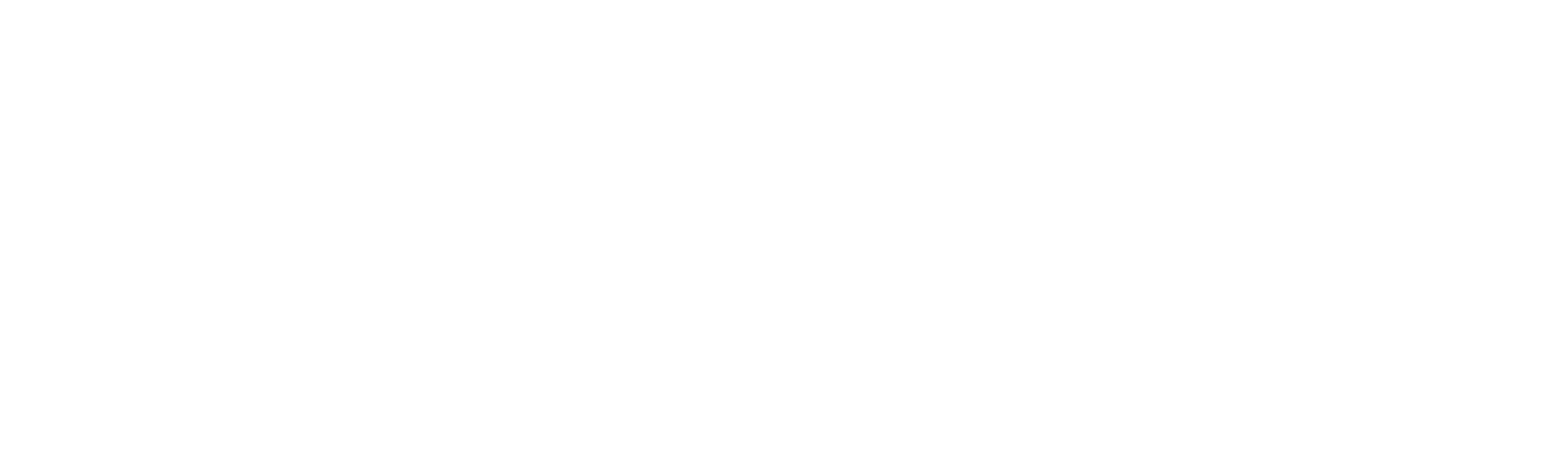 Motoliner